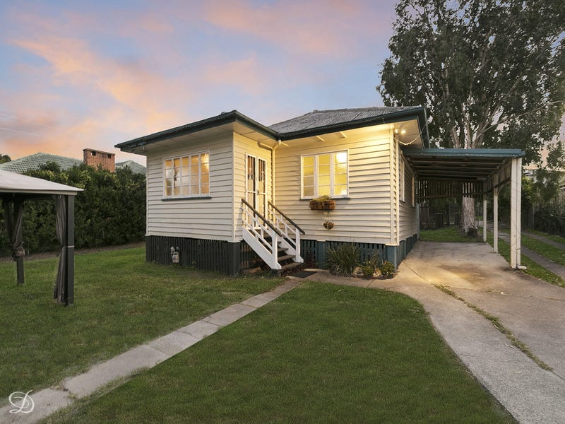 688 South Pine Road, Everton Park, Qld 4053