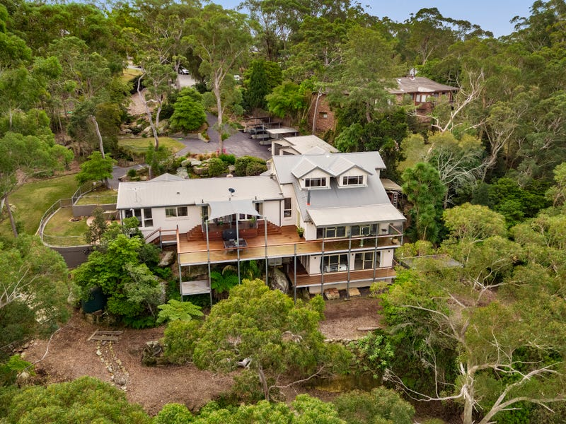 48 Harris Road, Dural, NSW 2158