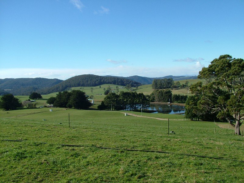 82 and 150 Fieldings Road, South Riana, Tas 7316