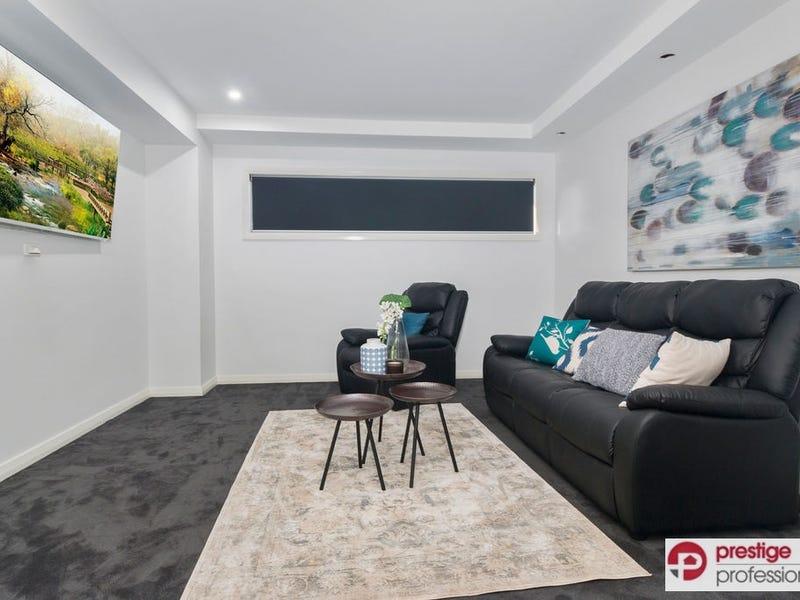 24 Silverleaf Lane, Moorebank, NSW 2170