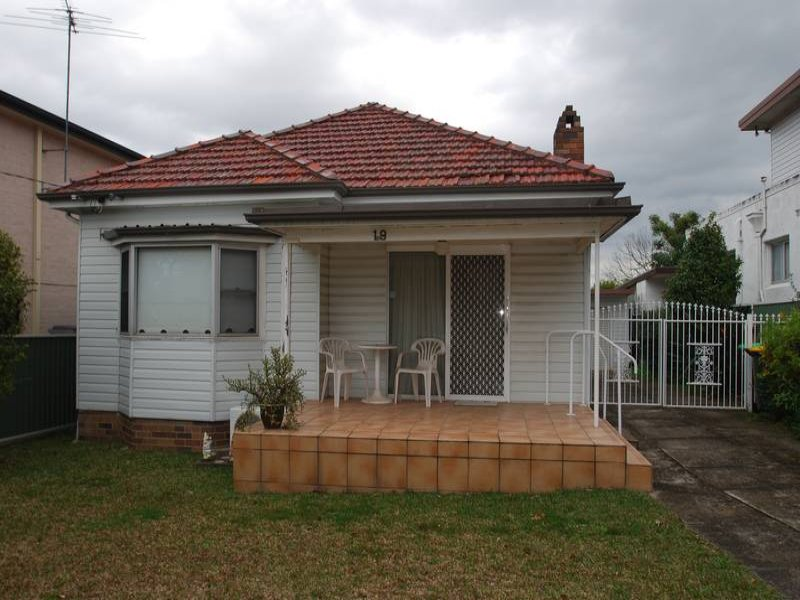 Address available on request, Kingsgrove, NSW 2208