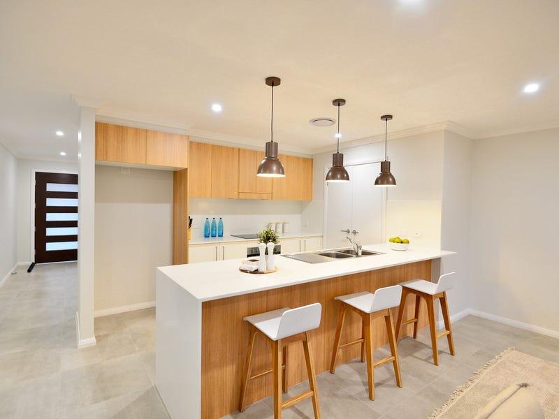 7 Jamison Crescent, North Richmond, NSW 2754