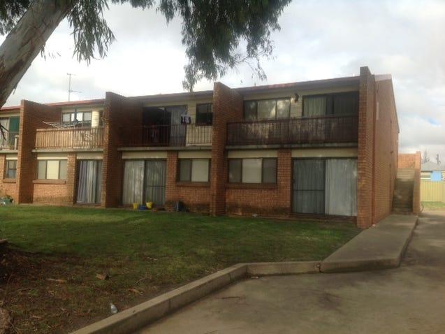 12/194 Byng Street, Orange, NSW 2800