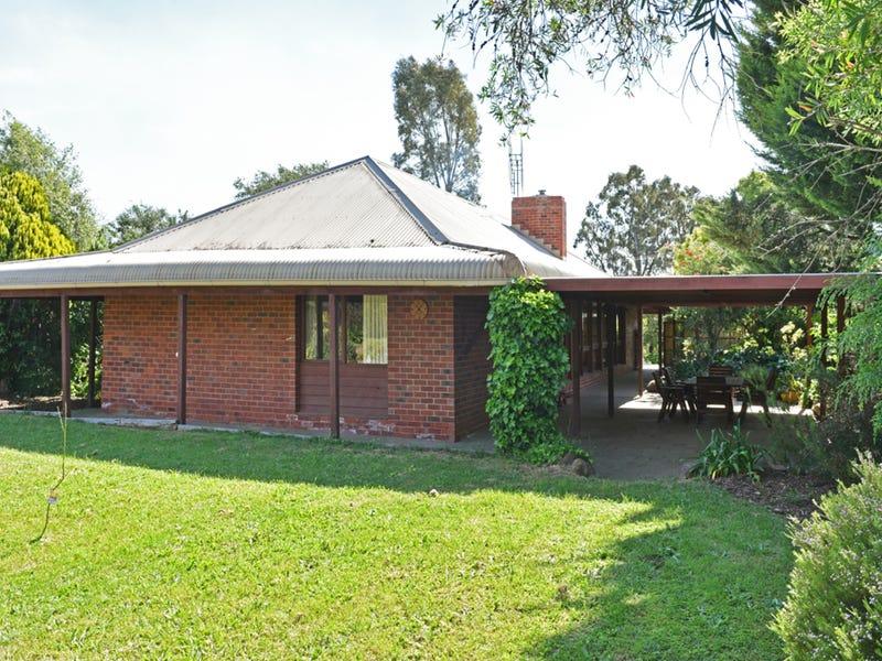 1 Alma Court, Kangaroo Flat, Vic 3555