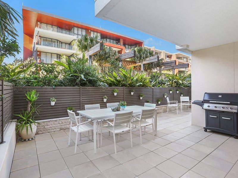 515B/5 Pope Street, Ryde, NSW 2112