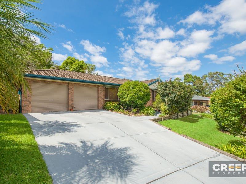 15 Nicole Close, Whitebridge, NSW 2290