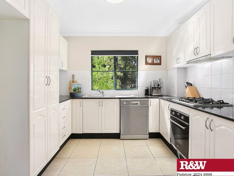 Unit 1/11-15 Cahors Road, Padstow, NSW 2211