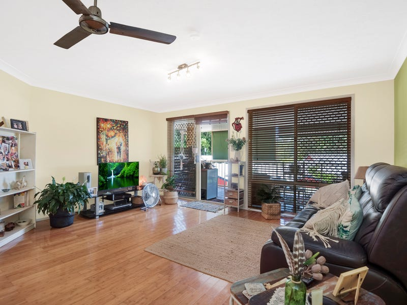 12/13 Parkland Place, Banora Point, NSW 2486