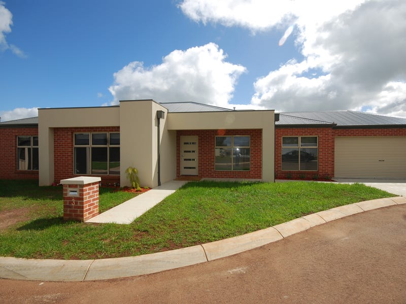 3 United Court, Miners Rest, Vic 3352