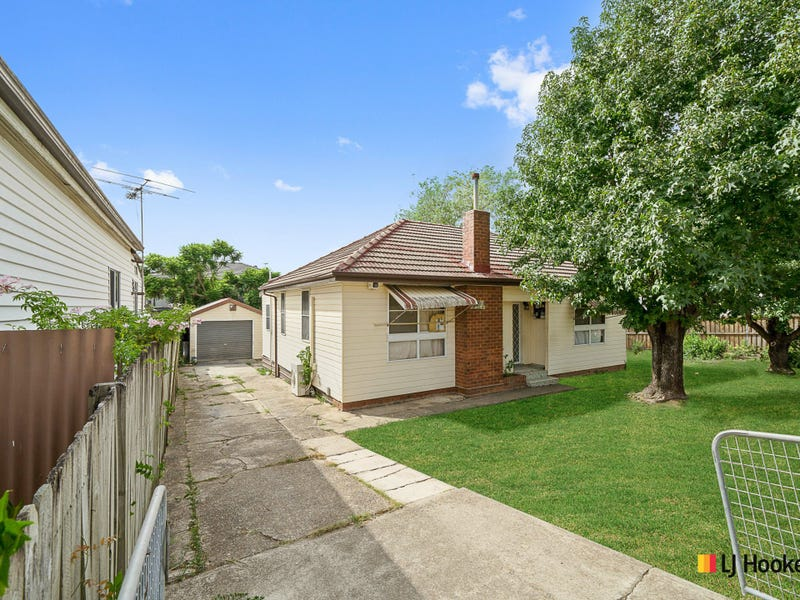 237 The Trongate, South Granville, NSW 2142