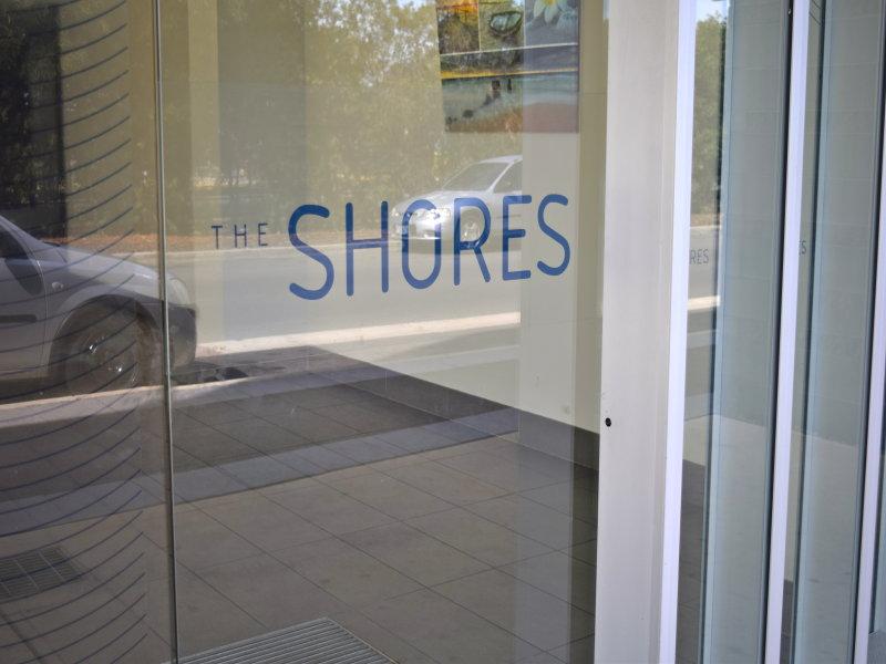 307 The Shores/12-14 Wirra Drive, New Port, SA 5015