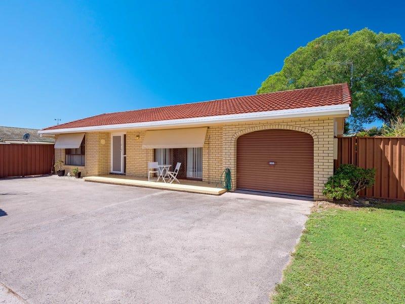 2/3 Melia Place, Yamba, NSW 2464