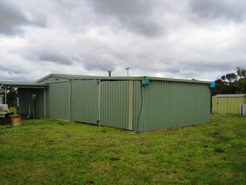 40 Siding Road, Albany, WA 6330