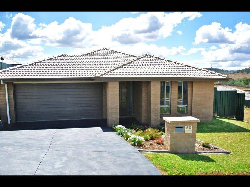 60 Henry Dangar Drive, Muswellbrook, NSW 2333