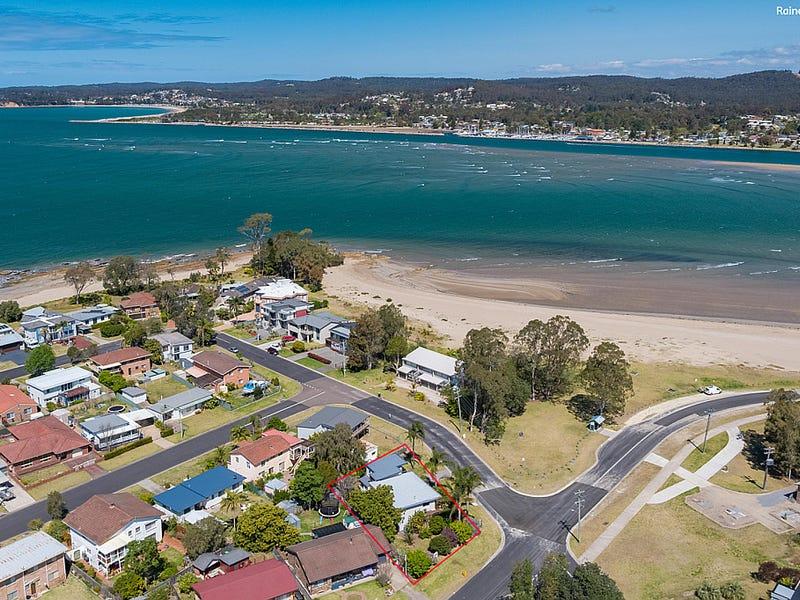 36 Foam Street, Surfside, NSW 2536