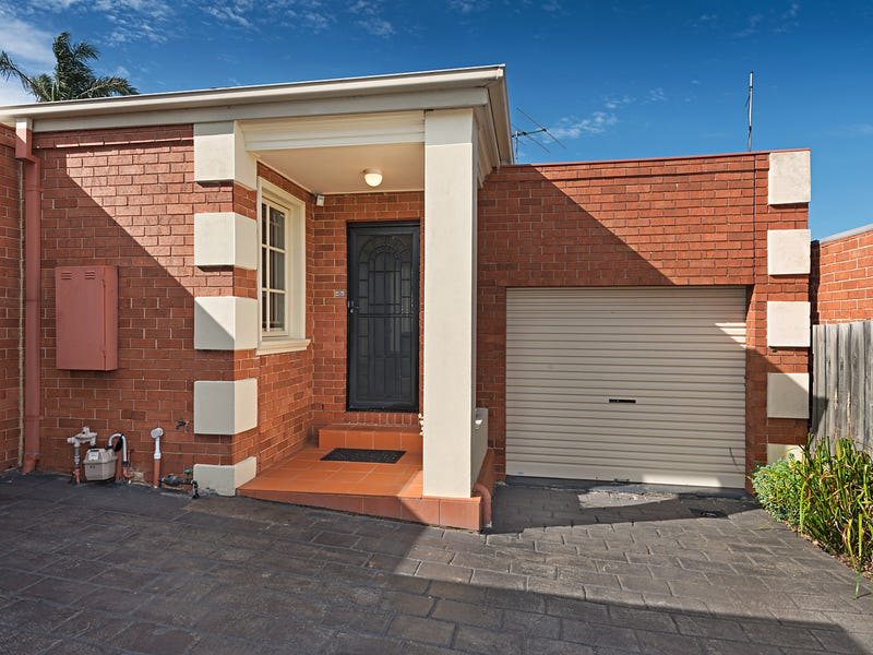 3/21 Lex Grove, Oak Park, Vic 3046