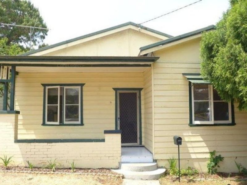 5 Junction Street, Mortdale, NSW 2223