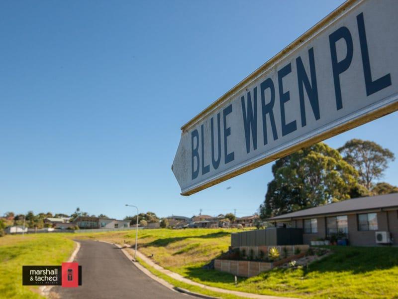 Lot 3, Blue Wren Place, Bermagui, NSW 2546