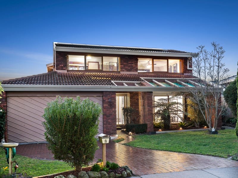 8 Outlook Court, Chadstone, Vic 3148