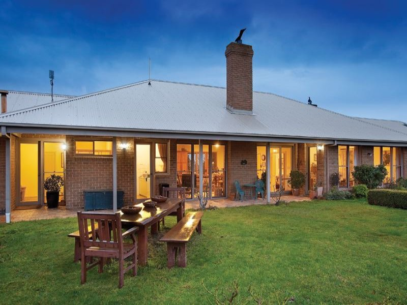 1140 Labertouche North, Labertouche, Vic 3816