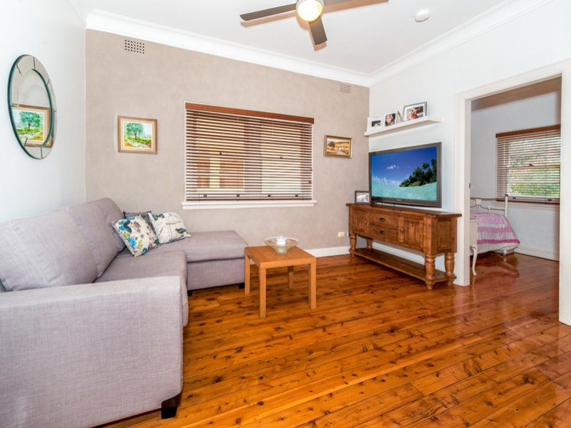 7/159-161 Malabar Road, South Coogee, NSW 2034