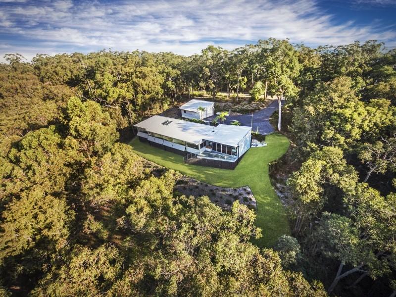 75 Hillcrest Road, Mirrabooka, NSW 2264