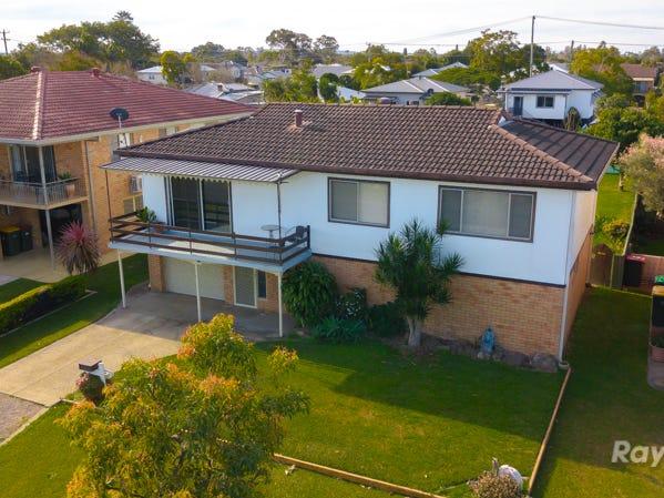 12 Eggins Street, Grafton, NSW 2460