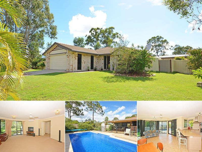 1 Brypat Close, Burrum Heads