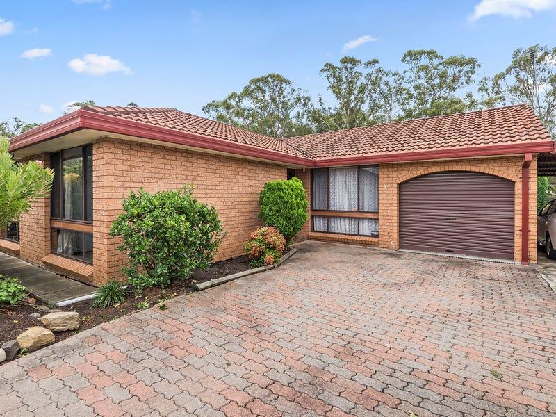 16 Whitlam Avenue, Edensor Park, NSW 2176