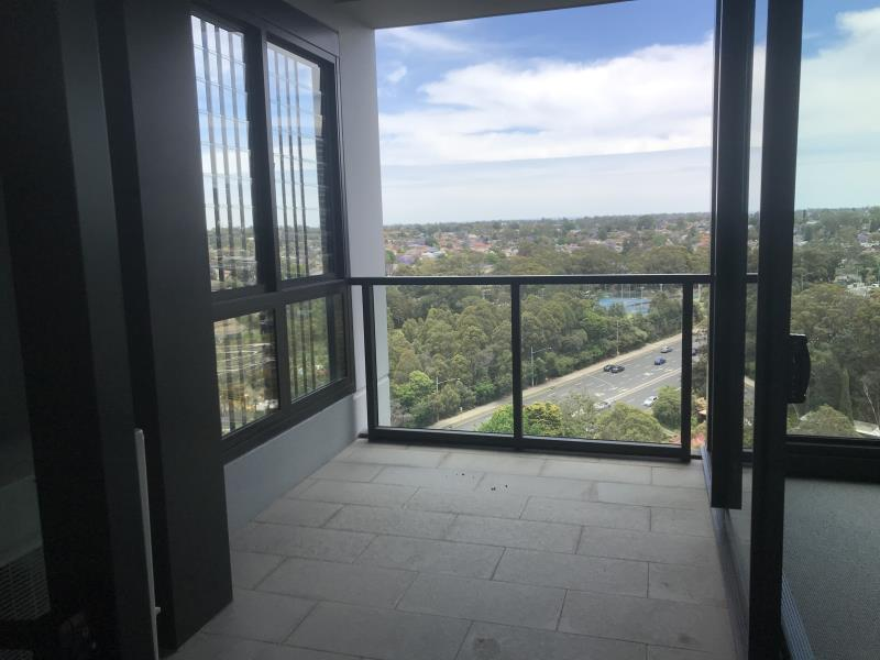 LV12/5 Network Place, North Ryde
