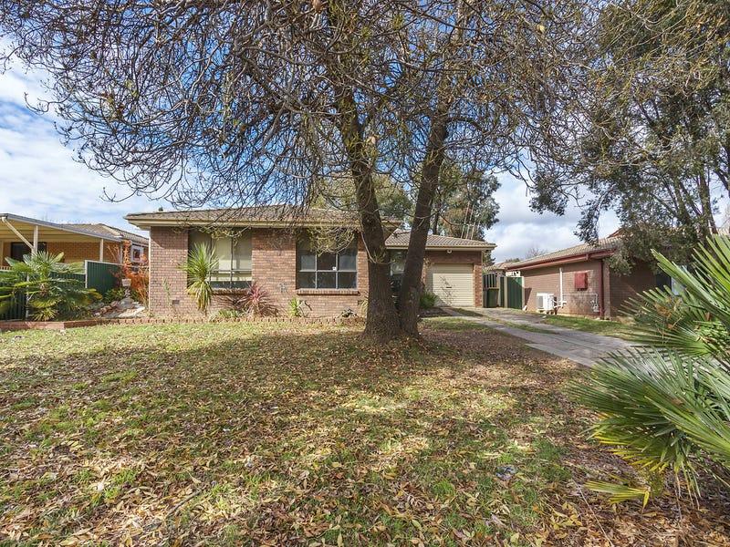 43 Kurim Avenue, Orange, NSW 2800