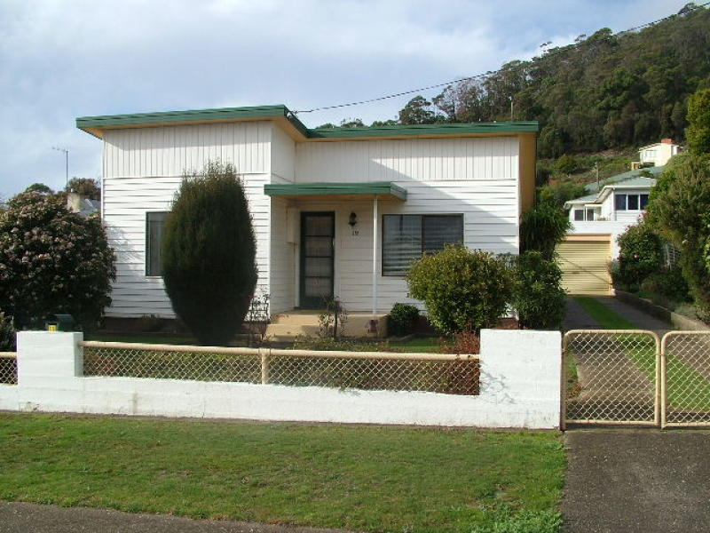 Address available on request, Wivenhoe, Tas 7320