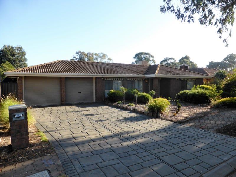 28 Japonica Crescent, Parafield Gardens, SA 5107