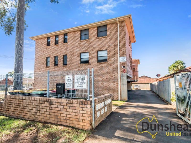 6/2 Stafford Street, Minto, NSW 2566