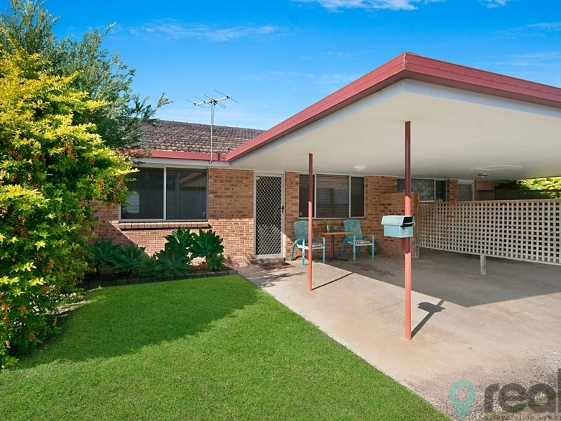 3/104 Canterbury St, Casino, NSW 2470