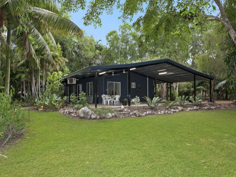 305 Alverly Road, Noonamah, NT 0837