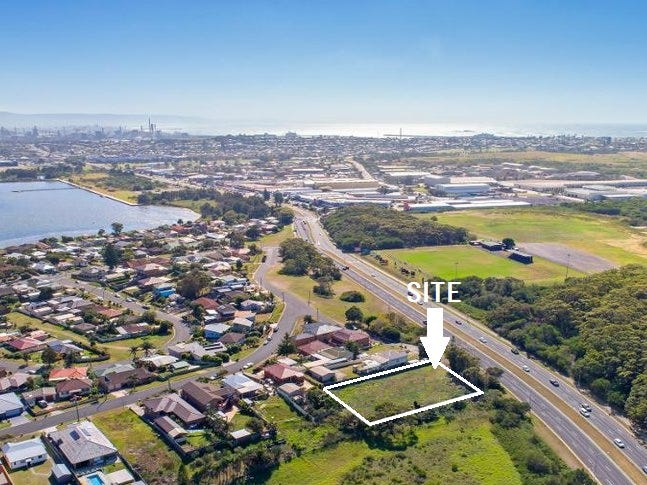 24-26 Shellharbour Road, Primbee, NSW 2502