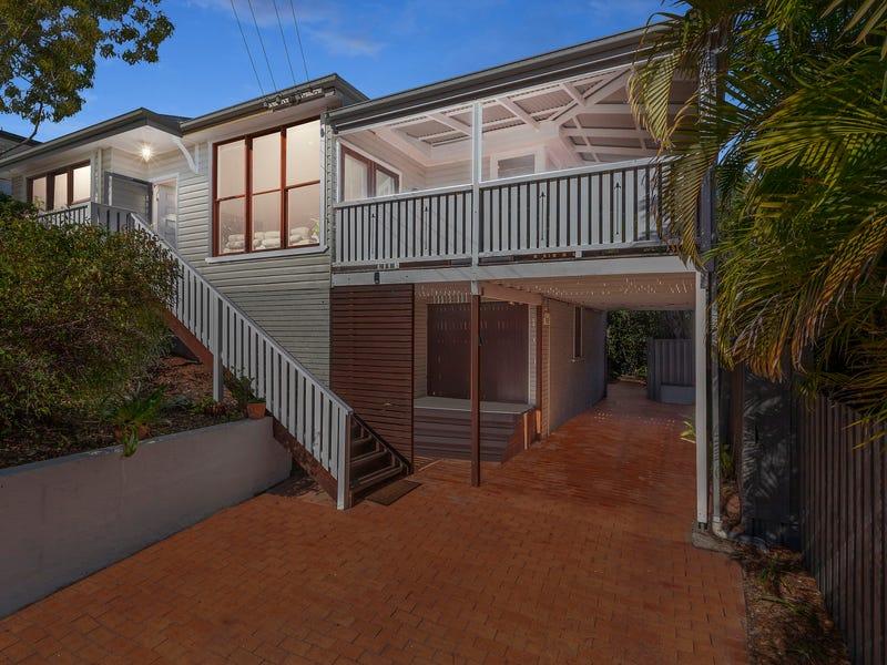 58 Cherry Road, Eleebana, NSW 2282