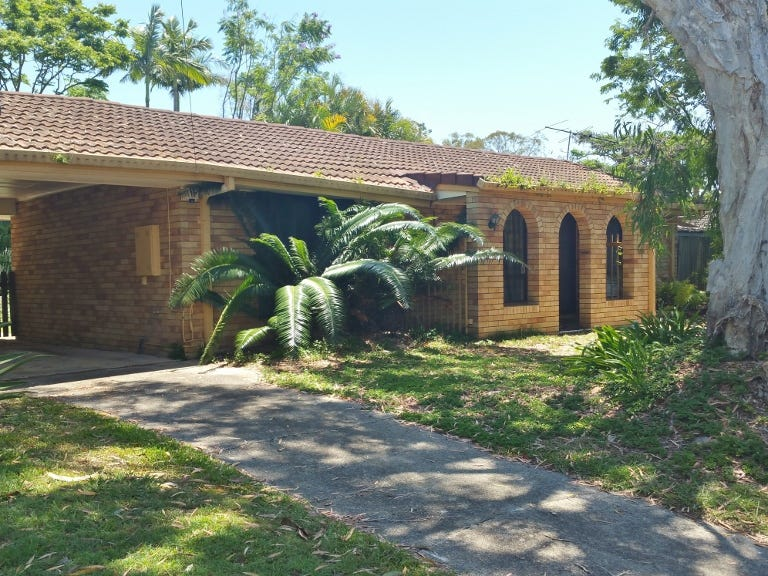 5 Cotswold Court, Rochedale, Qld 4123