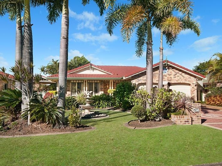 5 Claire Circuit, West Ballina, NSW 2478