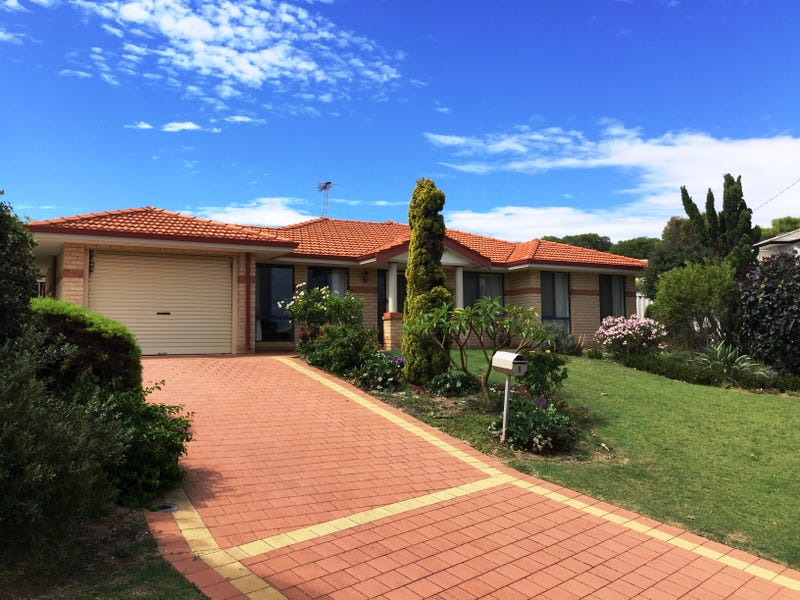 5 Severn Close, Cape Burney, WA 6532