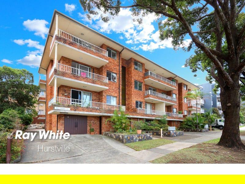 6/5 Nielsen Avenue, Carlton, NSW 2218