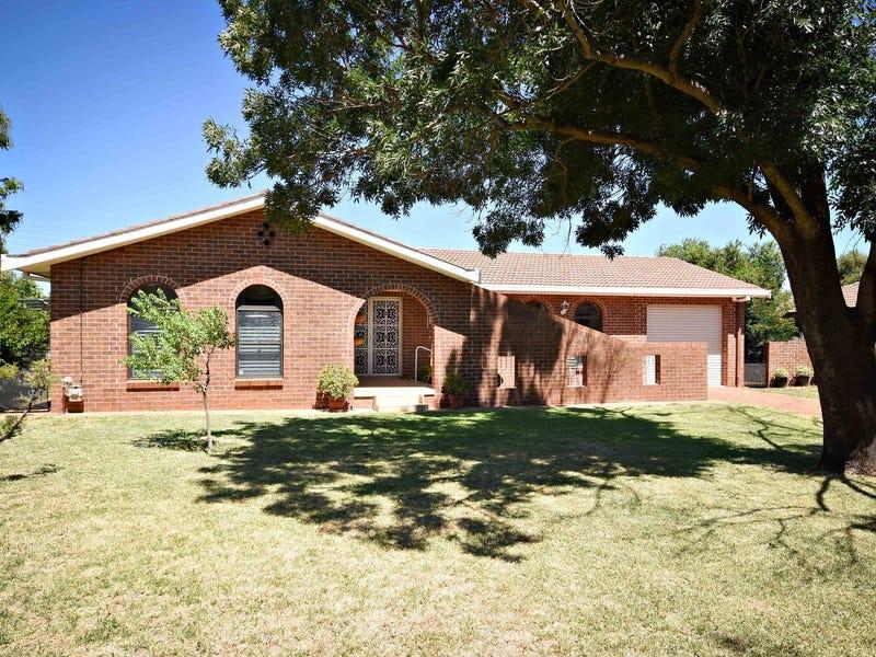 15 Kent Place, Dubbo, NSW 2830
