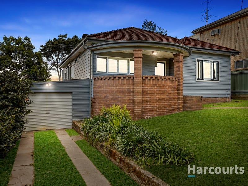 58 Marshall Street, New Lambton Heights, NSW 2305