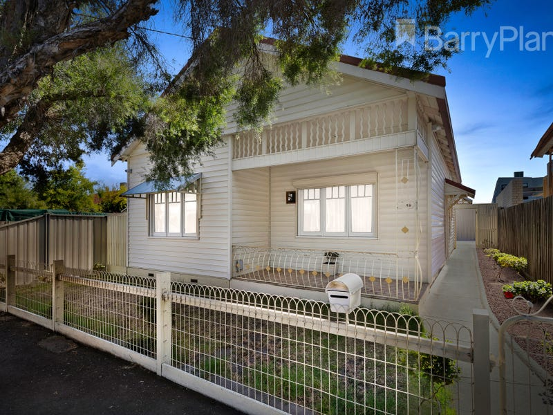 59 Collier Crescent, Brunswick