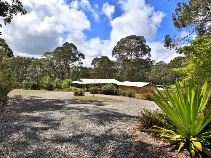 1463 Illaroo Road, Illaroo, NSW 2540