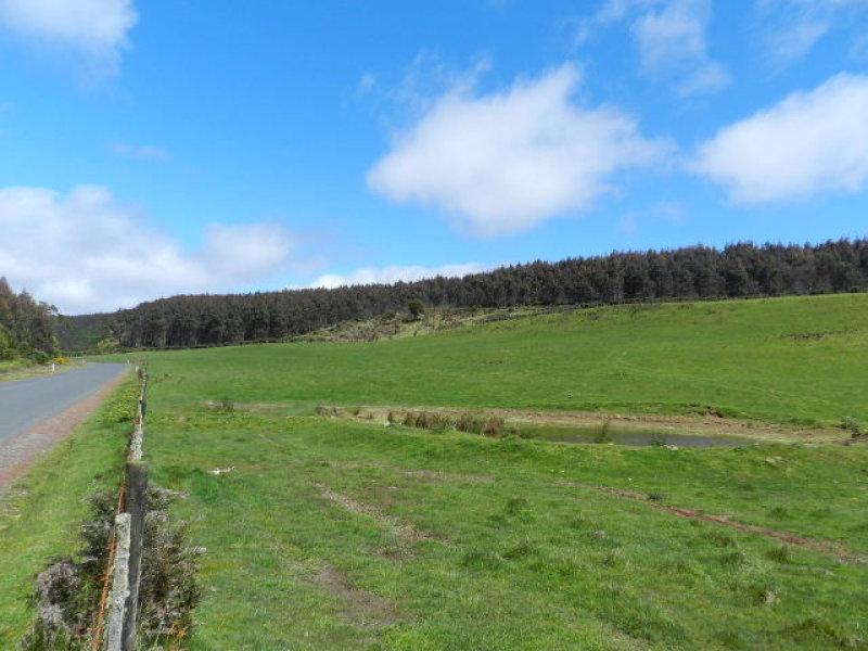 910 Talunah Road, Tewkesbury, Tas 7321