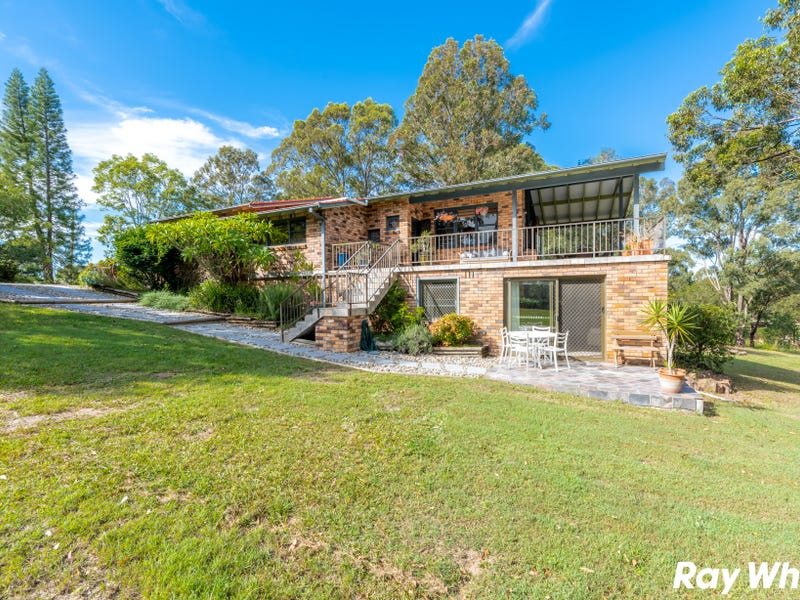15 Pacific View Drive, Hallidays Point, NSW 2430
