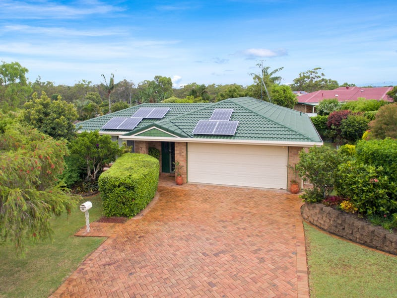 23 Leicester Street, Birkdale, Qld 4159