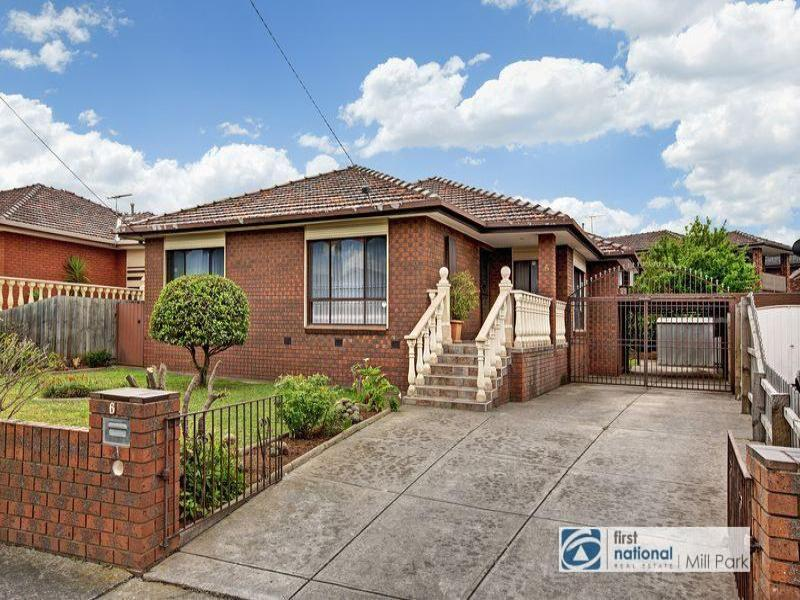 6 Barry Road, Thomastown, Vic 3074